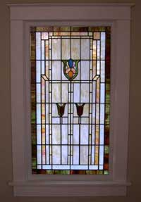 Mission