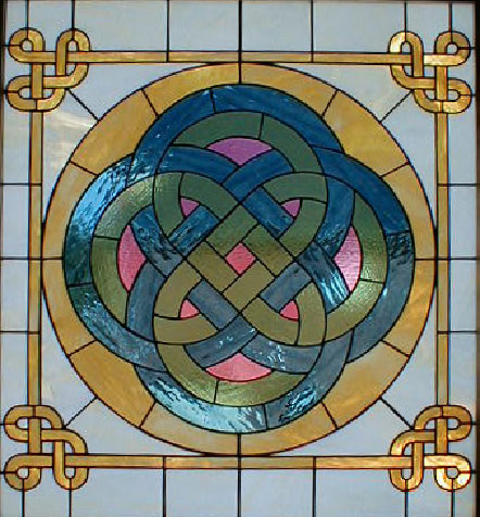 QUILT PATTERN STAINED GLASS PATTERNS | My Quilt Pattern